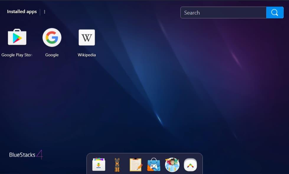 تشغيل واتس اب يدعم مكالمات الصوت للكمبيوتر