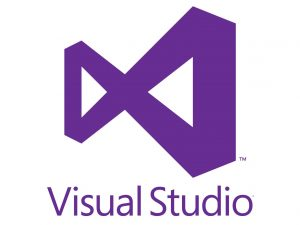 رنامج Microsoft Visual C++