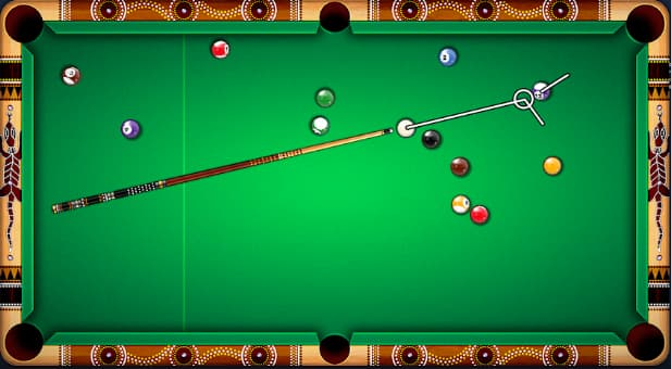 8 Ball Pool 5.0.0 لـ Android - تنزيل