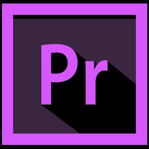 تحميل برنامج wpsapp pro للكمبيوتر